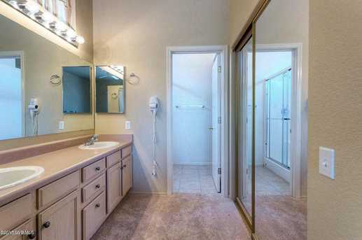 42656 210 Continental Road #116 - Photo 8