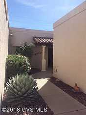 21522 210 Continental Road #116 - Photo 4