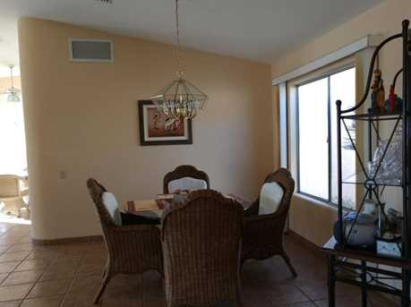 42466 210 Continental Road #116 - Photo 6