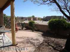 42421 210 Continental Rd #116 - Photo 1