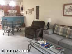 42421 210 Continental Road #116 - Photo 10