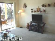 42421 210 Continental Road #116 - Photo 16