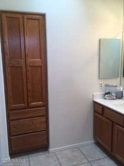 42700 210 Continental Road #116 - Photo 8