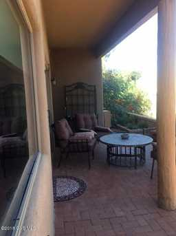 42700 210 Continental Road #116 - Photo 12