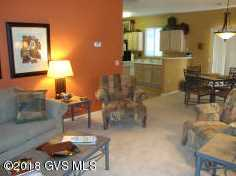 29731 210 Continental Road #116 - Photo 6