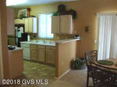 29731 210 Continental Road #116 - Photo 14