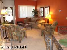 29731 210 Continental Road #116 - Photo 2