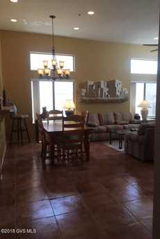 17801 210 Continental Road #116 - Photo 32