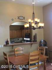 17801 210 Continental Road #116 - Photo 2