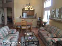 17801 210 Continental Road #116 - Photo 42