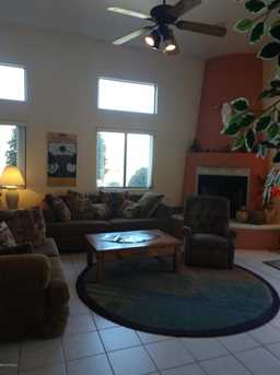 41241 210 Continental Road #116 - Photo 28