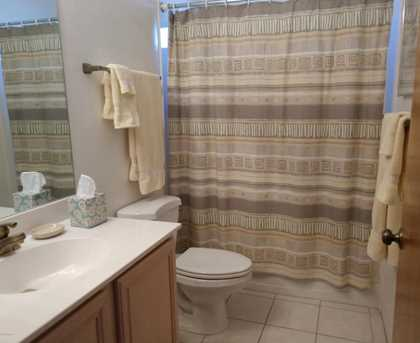 41241 210 Continental Road #116 - Photo 26