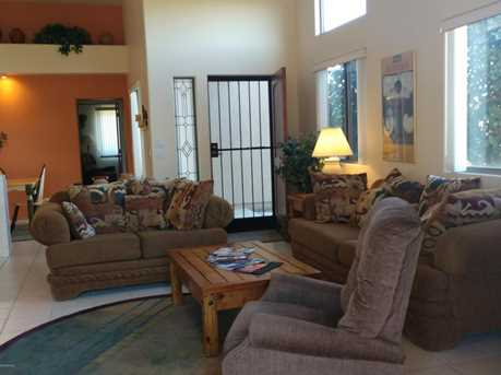 41241 210 Continental Road #116 - Photo 40
