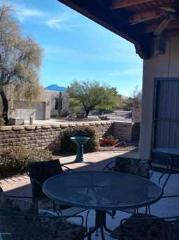 41241 210 Continental Road #116 - Photo 42