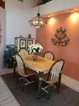 41241 210 Continental Road #116 - Photo 20