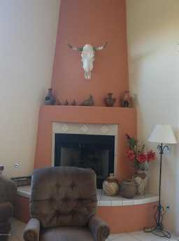 41241 210 Continental Road #116 - Photo 48