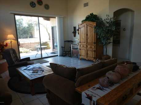 41241 210 Continental Road #116 - Photo 6