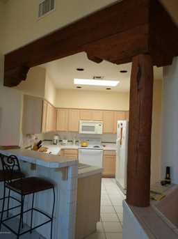 41241 210 Continental Road #116 - Photo 12