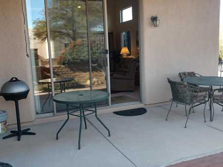 41241 210 Continental Road #116 - Photo 46