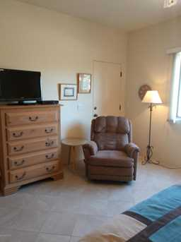 41241 210 Continental Road #116 - Photo 32