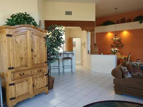 41241 210 Continental Road #116 - Photo 8