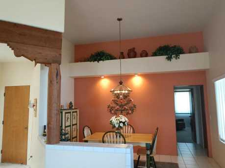 41241 210 Continental Road #116 - Photo 18