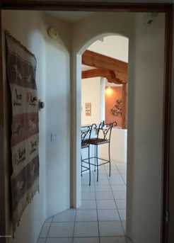 41241 210 Continental Road #116 - Photo 38