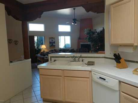 41241 210 Continental Road #116 - Photo 14