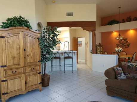 41241 210 Continental Road #116 - Photo 10