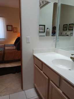 41241 210 Continental Road #116 - Photo 36