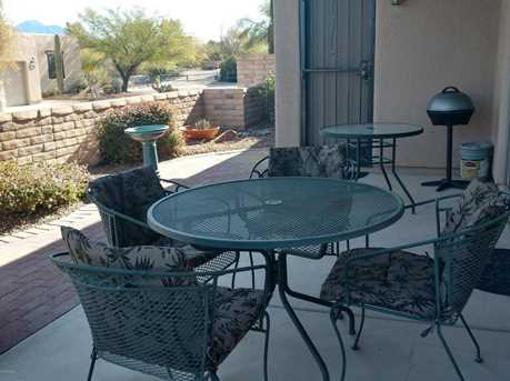 41241 210 Continental Road #116 - Photo 44