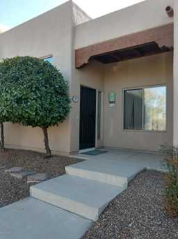 41241 210 Continental Road #116 - Photo 4
