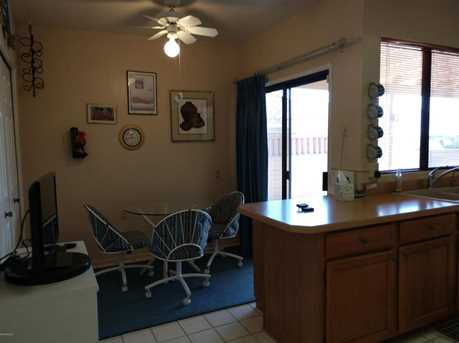 42131 210 Continental Road #116 - Photo 4