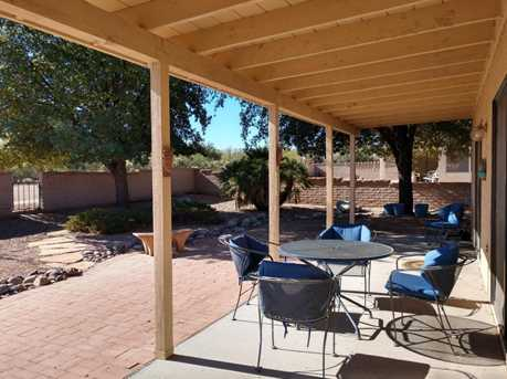 42131 210 Continental Road #116 - Photo 12