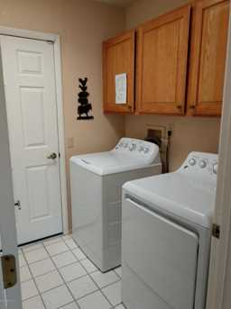 42131 210 Continental Road #116 - Photo 6