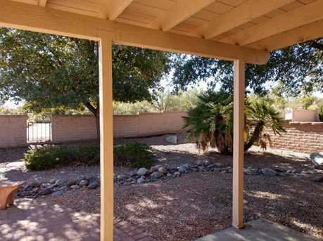 42131 210 Continental Road #116 - Photo 14
