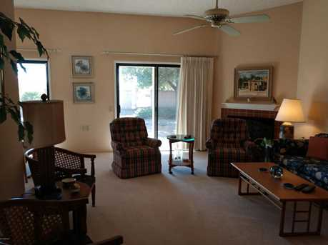 42131 210 Continental Road #116 - Photo 8