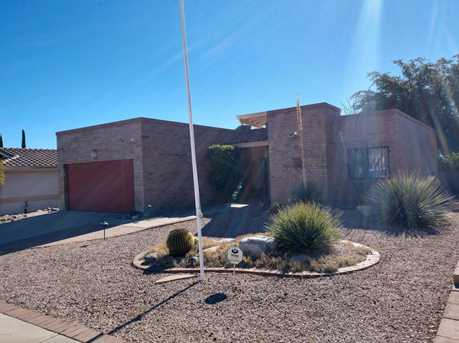 42131 210 Continental Road #116 - Photo 1