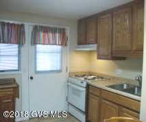 13001 210 Continental Road #116 - Photo 8