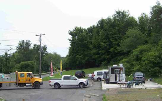 1615 Route 199 - Photo 4