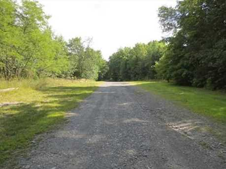 E Fallkill Road Lot - Photo 2