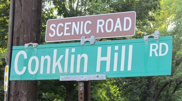 162 Conklin Hill Rd - Photo 2