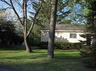 4 Tuscarora Dr - Photo 8