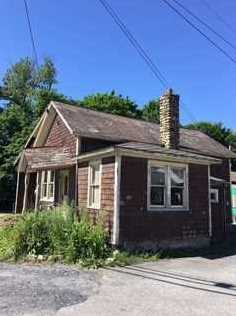 7723 S. Main St - Photo 24