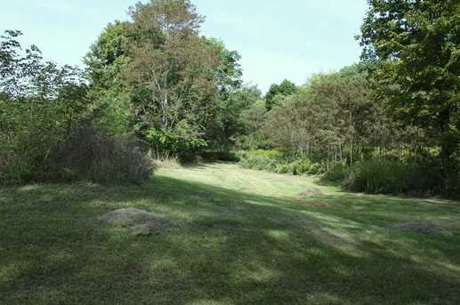 1245 Hollow Rd - Photo 26