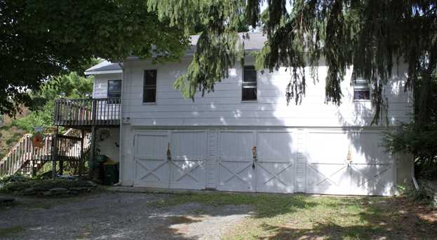 1245 Hollow Rd - Photo 28