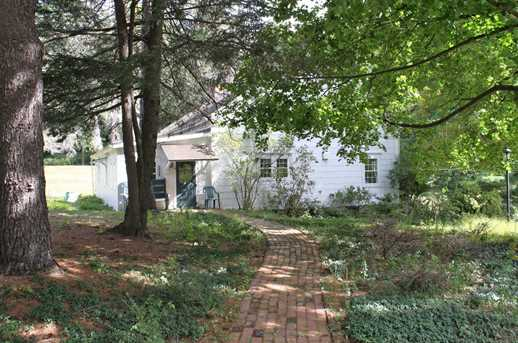 1245 Hollow Rd - Photo 2