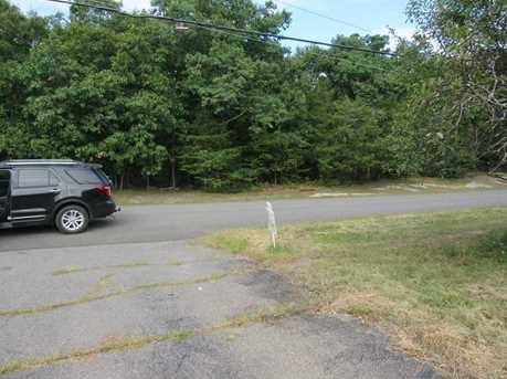 325 Turkey Hill Road - Photo 4