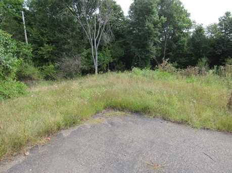 325 Turkey Hill Road - Photo 2