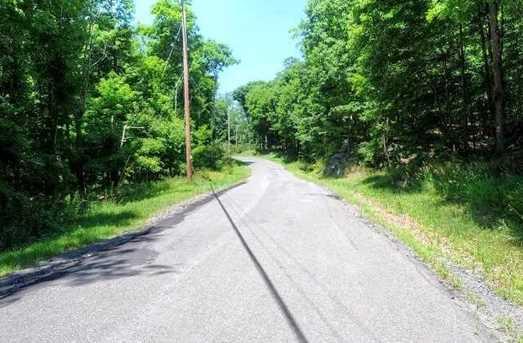 Knob Hill Road Lot 4 - Photo 2